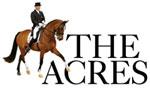 The Acres