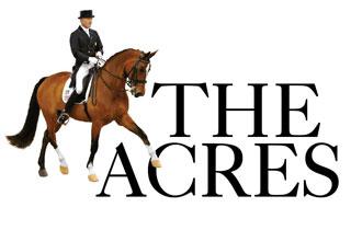 The-Acres